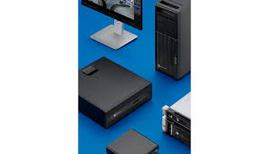 Security Desk Genetec Genetec To Showcase Next Generation Intelligent Security Solutions