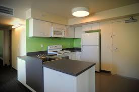 housify interior design courses in kenya arafen