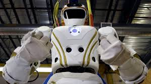 Massachusetts how long to travel to mars images Nasa builds valkyrie robots to get mars ready for humans jpg