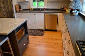 solid parquet flooring glued varnished recovered materials