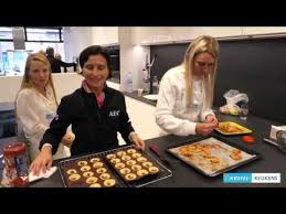 cuisine uip krefel krëfel keukens opening showroom dendermonde 30 09 2017
