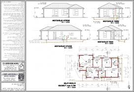 African House Plans Gorgeous 3 Bedroom House Plans Designs South Africa Archives Home