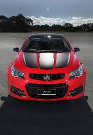 87 best pontiac g8 u0026 holden commadore images on pinterest