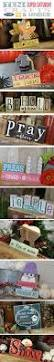 227 best super saturday crafts and ideas images on pinterest