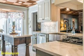 kitchen countertops ideas kitchen kitchen countertop luxury 40 best kitchen countertops