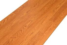 Laminate Flooring Hand Scraped Floors Laminate Wood Floor Handscraped Laminate Flooring