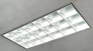 4 Fluorescent Light Fixtures Fluorescent Light Fixtures 4 Bulb Fluorescent Light Fixtures Lowes