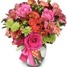 florist huntsville al petals and blooms florists 3220 acton dr huntsville al