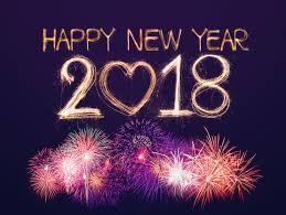 for new year happy new year 2018 hd images new year 2018 hd