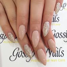 the 25 best nails ideas on pinterest prom nails neutral