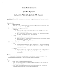Resume Empty Format Critical Thinking Questions 6th Grade Literature Review
