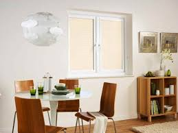 dinning window covering ideas dining room drapes window curtains