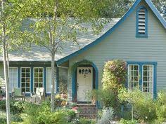 mudslide paint color sw 9113 by sherwin williams view interior