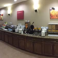 Comfort Inn Lafayette La Pinhook Comfort Suites 28 Photos U0026 13 Reviews Hotels 114 Rue Fernand