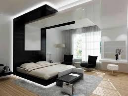 indirekte beleuchtung schlafzimmer indirekte beleuchtung bett mit dekoration ecke stehle weiss