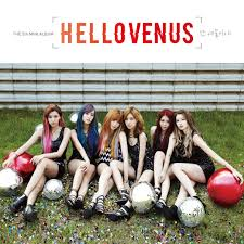 album lyrics hello venus u2013 i u0027m ill tune up