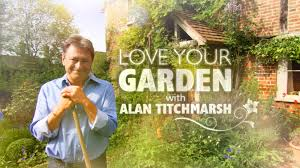 Tv Shows About Home Design by Hotbin On Love Your Garden Composting Blog Composter Tv Show Idolza
