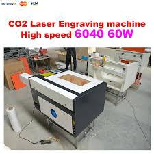 meat cutting table tops table top meat cutting machine hand wood cutting machine design by