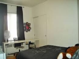 chambre ste foy ste foy location de chambres et colocations dans ville de québec