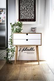 bedroom furniture standard dresser height low dressers furniture