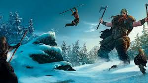145 archer hd wallpapers backgrounds 59 giant hd wallpapers backgrounds wallpaper abyss