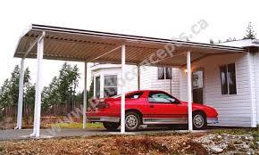 Aluminum Carport Awnings Aluminum Patio Covers W Pan Deck Awnings And Carports Canada