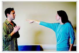 la acting classes actors workout studio