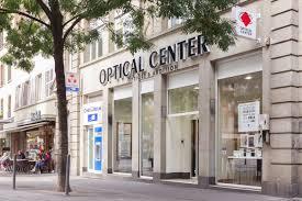 Optical Center Siege - opticien strasbourg optical center votre magasin de lunettes à