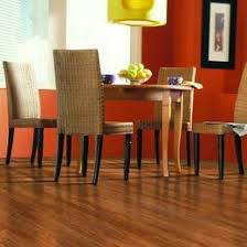 floor shaw laminate flooring reviews and mohawk laminate flooring