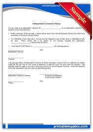 1099 int recipient copy b irs form misc 201 vawebs