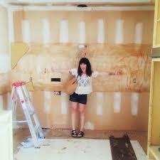 my renovation mistakes u2013 a beautiful mess