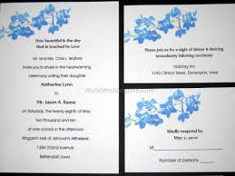 wedding invitation template wedding invitation template cdr