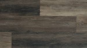 12 Mil Laminate Flooring Aquasense
