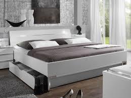 Schlafzimmer Ikea Malm Ikea Schlafzimmer Malm Hubhausdesign Co