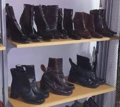 Thrift Shop Los Angeles Ca Gr8 Finds Thrift Store Home Facebook
