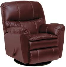 catnapper recliner chairs fabric recliner chairs lift and
