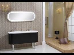 Modern Bathrooms Port Moody - modern bathroom vanities i modern bathroom vanities and sinks
