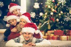 family christmas 15 diy christmas photo ideas