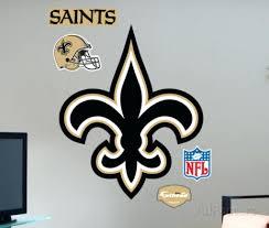 Nfl Decorations Wall Ideas Alabama Football Wall Art Football Wall Decor Metal