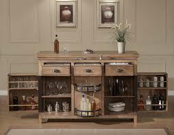Home Bar Cabinet Designs Home Design Furniture Elegant Liquor Cabinet Ikea For Ideas