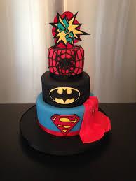 childrens cakes sugarperfection