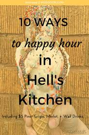 best 20 hells kitchen ideas on pinterest gordon ramsay kitchen
