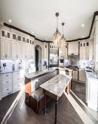 sears kitchen cabinet refacing top 82 trendy copy of dsc kitchen with antique white cabinets