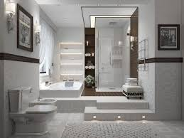 Bathroom Shower Remodel Cost Cost To Redo Bathroom Paso Evolist Co