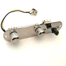 fender esquire wiring harness wiring diagram weick