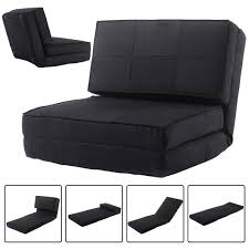 Chair Furniture Incredible Folding Couchr Images Design Sportrkids - Fold up sofa beds