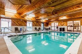 Comfort Suites Omaha Ne Comfort Suites La Vista Omaha Updated 2017 Prices U0026 Hotel