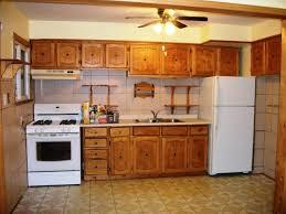 kitchen island cabinets for sale kitchen beautiful handmade kitchen islands kitchen island