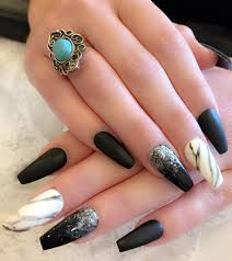 anthony nails spa home facebook