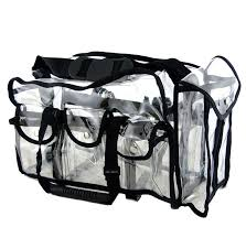 professional makeup carrier professional makeup cases cases trolley casesprofessional